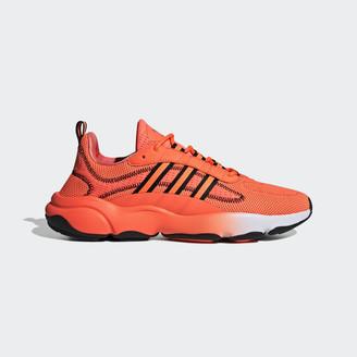 adidas Haiwee Shoes