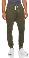 Jack and Jones Men's Jorstorm Sweat Pants Trouser,52 (Manufacturer Size: )