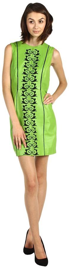 Versace G31527 G600755 G516 (Green) - Apparel