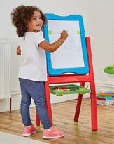 Fashion World Jumbo Art Easel