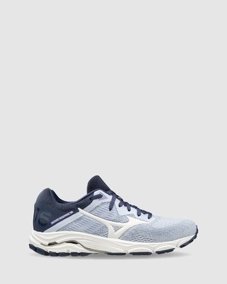 Mizuno Wave Inspire 16 - Women's
