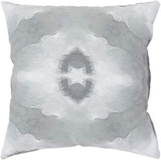 Surya Rain Pillow Cover
