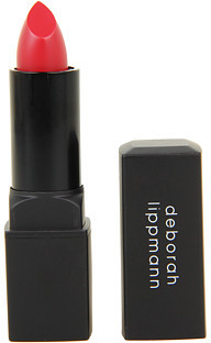 Deborah Lippmann Nail and Lip Duet Gift Set