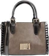 CAFe'NOIR Handbags - Item 45408493