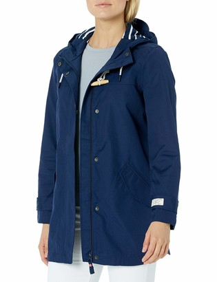 Joules Women's Rain Jacket