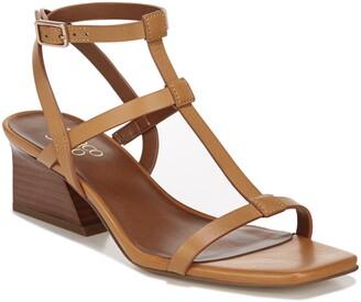 Franco Sarto Chopra T-Strap Sandal