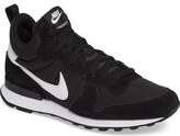 Nike Internationalist Mid Sneaker (Men)
