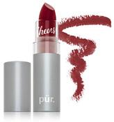 PUR Cosmetics Chateau de Vine Lipstick