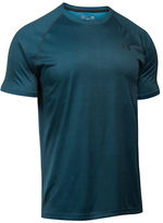 Under Armour UA Tech Logo Tee