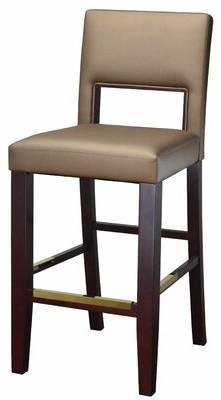 """DHC Furniture 30"""" Bar Stool"""