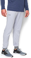 Under Armour Air Force Gray Heather Sportstyle Jogger Pants