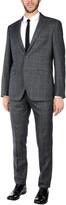 Etro Suits - Item 49264161