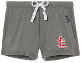 PINK St. Louis Cardinals Boyfriend Short
