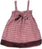 Lulu L:Ú L:Ú Dresses - Item 34588207