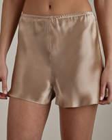 Patricia Fieldwalker Tailored Tap Panty