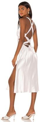 LPA Etta Dress