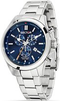 Sector 180 Men's watches R3273690009