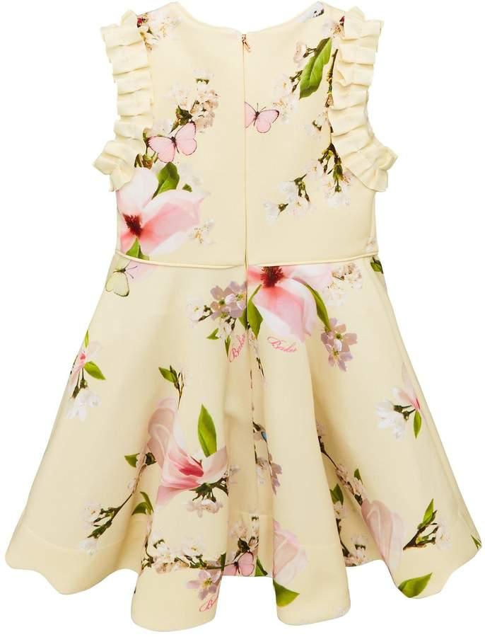 ffb49845afeb3 Kids Ted Baker Dress - ShopStyle UK