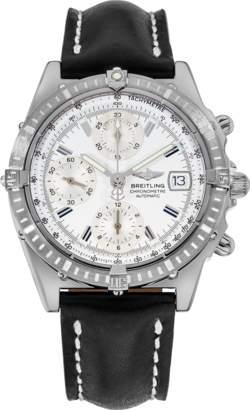 Breitling Chronomat J13352