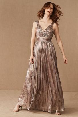 Catherine Deane Nya Dress