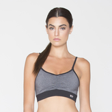 Splits59 Brigitte Supplex Support Bra