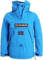 Napapijri Skidoo Ski Jacket Dynamic