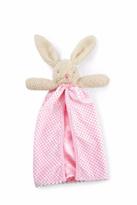 Mud Pie Pink Bunny Cuddler Toy