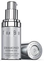 Natura Bisse Diamond Extreme Eye Cream 25ml