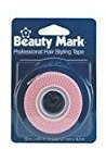 Beauty Mark Professional Hair Styling Tape