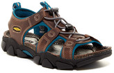 Keen Sarasota Leather Sandal