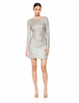 Somedays Lovin Women's Wild Thoughts Dress