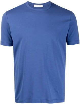 Cruciani slim fit T-shirt