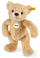 Steiff Infant Kim Teddy Bear