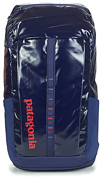 Patagonia BLACK HOLE PACK 25L women's Backpack in Blue