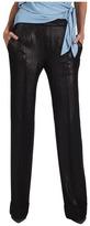 Vivienne Westwood S26KA0118 S41110 090 (Black) - Apparel