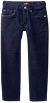 7 For All Mankind Slimmy Pant (Little Boys)