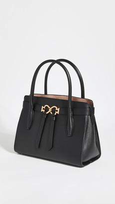Kate Spade Toujours Medium Satchel