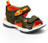 Carter's Boys Greenex Sandals - Toddler
