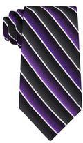 Arrow Men's Tonal Patterned Tie