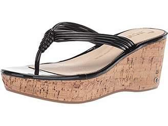Sam Edelman Women's Ruby Wedge Sandal