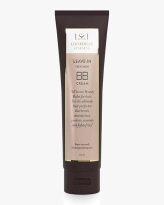 Lernberger Stafsing Leave In Treatment BB Cream 150ml