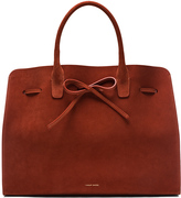Mansur Gavriel Large Sun Bag