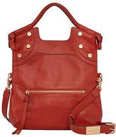 Foley + Corinna Lady Crossbody Bag