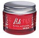 BB Sumo Wax (50ml)