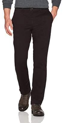 Goodthreads Men's trousers,29W x 29L