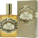 Annick Goutal Les Nuits D'hadrien By For Men. Eau De Toilette Spray 3.4 Ounces