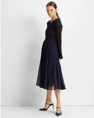 Club Monaco Yowshee Skirt