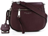 Marc Jacobs Recruit nomad small bag