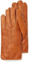 J.Mclaughlin Loretto Stitch Glove