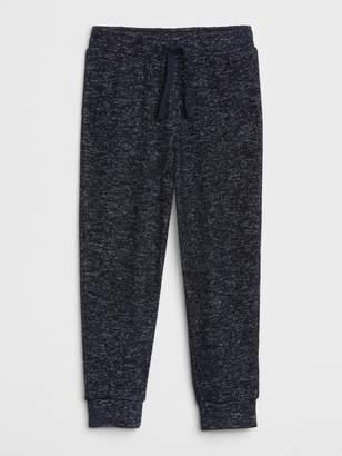 Gap Softspun Pull-On Joggers